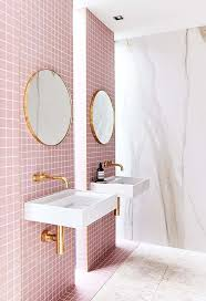 tile ideas for bathroom walls bathroom ceramic female simple beautiful combination room