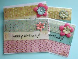 happy birthday card for boyfriend u2013 gangcraft net
