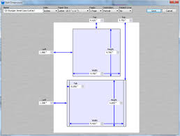 free jewel case template cd case size and dimensions cd tray templates