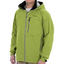 simms acklins gore texjacket for men save 62