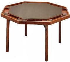 folding poker tables for sale kestell octagon poker table with folding legs