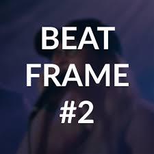 download video tutorial beatbox untuk pemula beat patterns human beatbox