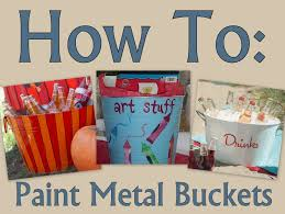 what of paint do you use on metal cabinets outlet how to paint galvanized metal buckets