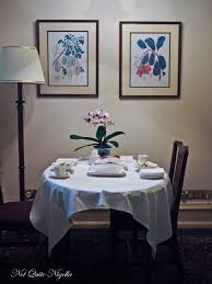 raffles hotel singapore not quite nigella raffles singapore review