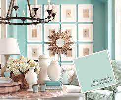 march april 2013 paint colors how to decorate