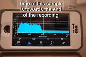 lexus isf sound youtube exhaust system sound level clublexus lexus forum discussion