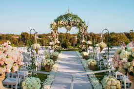 Designing The Beautiful by Linda Howard Events Designer Shares Her Tips On Creating The