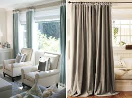 Wolf Curtains In Style Tricks To Save You Money This Winter