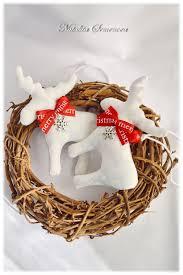 buy lociki christmas toys on the christmas tree new year christmas