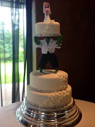 hulk wedding cake i know its not a party cake but wow this is