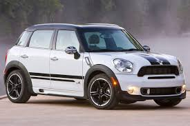 used 2013 mini cooper countryman for sale pricing u0026 features