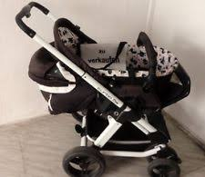 abc design turbo 6s zubeh r abc design turbo kinderwagen günstig kaufen ebay