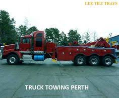 if you are search tray towing service in australia so