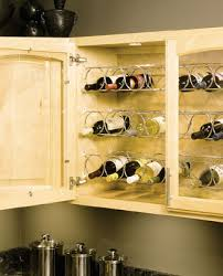collection in kitchen cabinet accessories with browse kitchen