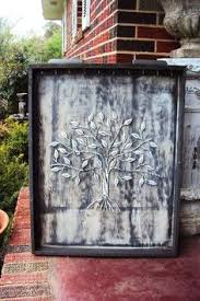 Shabby Chic Jewelry Display by Reserved Woodland Tree Wrought Iron Jewelry Display Ornamental