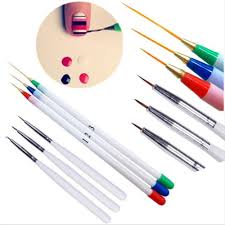 nail art pens reviews image collections nail art designs