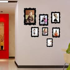 home decor exhibition sticker dots picture more detailed picture about new arrival