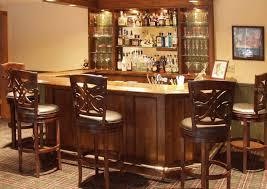 bar appealing living room bar furniture with living room mini