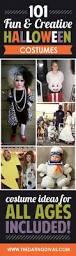 Ernie Bert Halloween Costumes 101 Creative Halloween Costumes