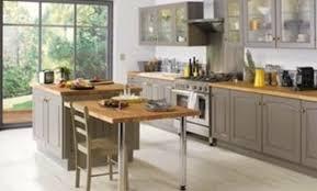 cuisiniste portet sur garonne cuisine turini avis avis cuisine aviva with avis cuisine aviva