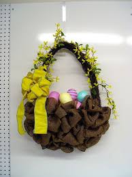 raz easter decorations 117 best easter outdoor decor images on easter ideas