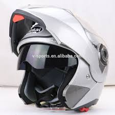 kbc motocross helmet double visor flip up helmet double visor flip up helmet suppliers
