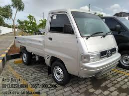 suzuki pickup suzuki pickup baru harga suzuki ertiga dp 2 juta promo