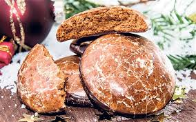 german christmas cookie recipes lebkuchen food for health recipes