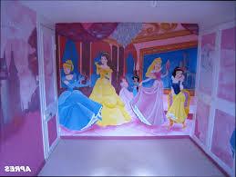 decoration chambre princesse chambre princesse sofia