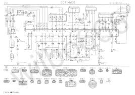 s13 sr20det wiring connector diagram s13 redtop wiring diagram