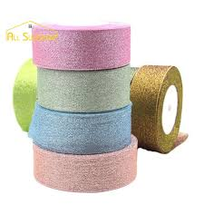 decorative ribbon online get cheap decorative ribbon and satin ribbons aliexpress