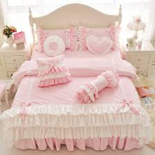 Girls Bed Skirt by 11 Best Bedskirt Images On Pinterest Bed Covers Bed Skirts And