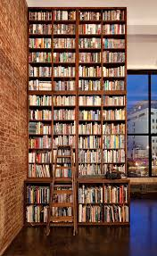 Home Design Book 107 Best Love The Library Images On Pinterest Books Home And