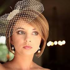 small fascinators for hair summer hairstyles to wear with hats lifestyle salons