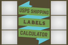 usps shipping services rates calculator label usps tracking point