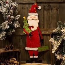 outdoor christmas decorations you u0027ll love wayfair