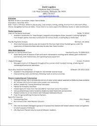 Lifeguard Resume Sample by Lifeguard Resume Samples Resume For Lifeguard Resume Cv Cover