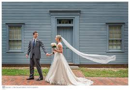portsmouth nh wedding venues mombo restaurant wedding portsmouth new hshire photographers