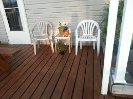 Deck Stain Why Most People Mess Up Their Deck Big Time by 21 Best Thompson Stain And Decks Images On Pinterest Decking
