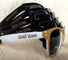 sunglasses wedding favors 40 fresh photos of sunglasses wedding favors 2018 your help
