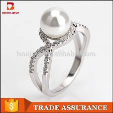best pearl rings images 925 silver original pearl ring 925 silver original pearl ring jpg