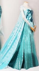 Elsa Halloween Costumes Přes 25 Nejlepších Nápadů Na Téma Elsa Halloween Costume Na