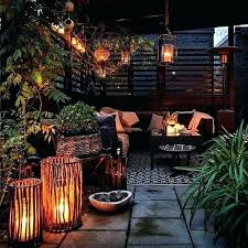 Covered Patio Lighting Ideas Outdoor Covered Patio Lighting Ideas Outdoor Patio Lighting Ideas
