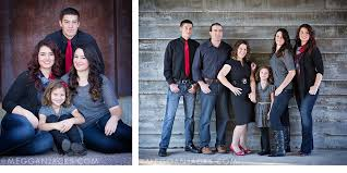 family photographers near me children family portraits and scottsdale photographer