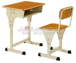 Ergonomic Reading Chair Book Reading Chair Table Children Chairs Wood Table Child Study