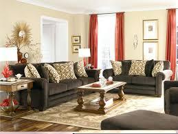 Living Room Furniture Columbus Ohio Cheapest Living Room Furniture Clearance Set Modern Wholesale