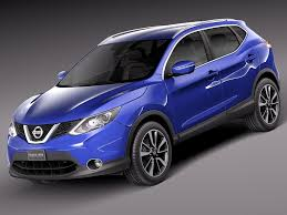 nissan qashqai 2013 modified the 2017 nissan qashqai crossover is going to be one among the