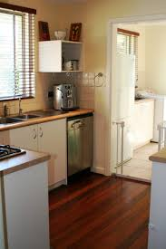 laundry room winsome laundry in kitchen design slotting your gorgeous room design kitchen laundry laundry in kitchen or garage