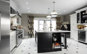 candice olson rooms most popular w network p a kitchen fit for a master