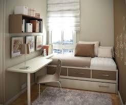 student desks for bedroom student desk for bedroom best ideas about small desk bedroom on